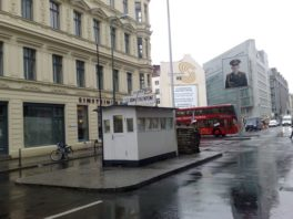 checkpointcharlie-maly