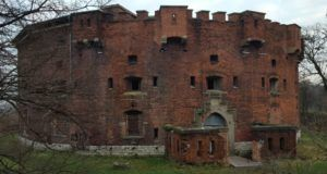 fort-maly